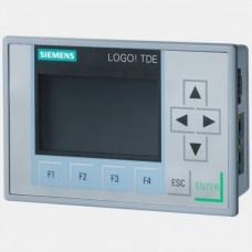 Zewnętrzny panel LOGO! 8 TD Siemens 6ED1055-4MH08-0BA0