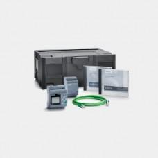 Zestaw startowy LOGO!8 12/24RCE Siemens 6ED1057-3BA00-0AA8