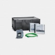Zestaw startowy LOGO!8 230 RCE Siemens 6ED1057-3BA02-0AA8