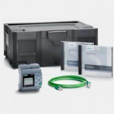 Zestaw startowy LOGO! 8.2 230 RCE Siemens 6ED1057-3BA03-0AA8