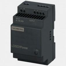 Zasilacz LOGO! POWER 12V/1.9A Siemens 6EP1231-1SH03