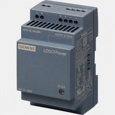 Zasilacz LOGO! POWER 5V/3A Siemens 6EP1311-1SH03