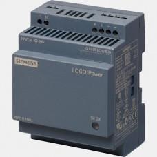 Zasilacz LOGO! POWER 5V/6.3A Siemens 6EP1311-1SH13