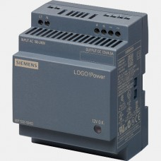 Zasilacz LOGO! POWER 12V/4.5A Siemens 6EP1322-1SH03