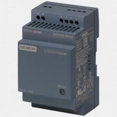 Zasilacz LOGO! POWER 24 V/0,6A Siemens 6EP3330-6SB00-0AY0