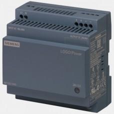 Zasilacz LOGO! POWER 24V/4A Siemens 6EP1332-1SH52
