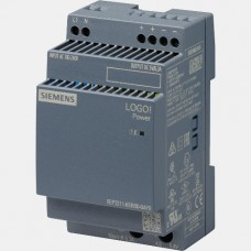 Zasilacz LOGO! POWER 5V/6.3A Siemens 6EP3311-6SB00-0AY0