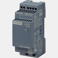 Zasilacz LOGO! POWER 12V/1.9A Siemens 6EP3321-6SB00-0AY0