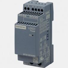 Zasilacz LOGO! POWER 15V/1.9A Siemens 6EP3321-6SB10-0AY0