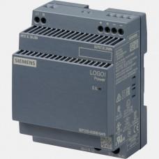 Zasilacz LOGO! POWER 24V/4A Siemens 6EP3333‑6SB00‑0AY0