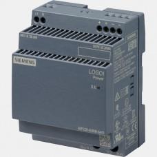 Zasilacz LOGO! POWER 24V/4A Siemens 6EP3333-6SB00-0AY0