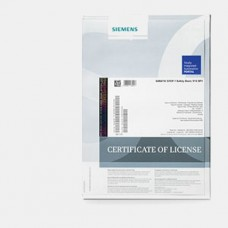 Oprogramowanie TIA PORTAL: STEP7 SAFETY BASIC V13 SP1 Siemens 6ES7833-1FB13-0YA5