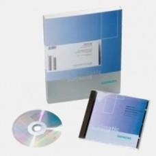 Oprogramowanie TIA PORTAL: STEP7 SAFETY BASIC V13 SP1 Siemens 6ES7833-1FB13-0YH5