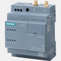 Moduł komunikacyjny LOGO! CMR 2020 Siemens 6GK7142-7BX00-0AX0