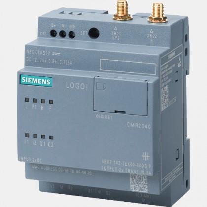 Moduł komunikacyjny CMR2040 Siemens 6GK7142-7EX00-0AX0