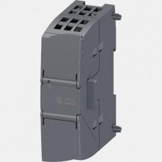 Moduł komunikacyjny SIMATIC S7-1200 AS-i master Siemens 3RK7243-2AA30-0XB0