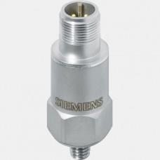 Czujnik wibracji SIPLUS CMS2000 Siemens 6AT8002-4AB00
