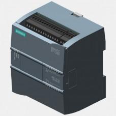 Sterownik PLC SIMATIC S7-1200 DC/DC/DC Siemens 6ES7211-1AE40-0XB0