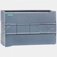 Sterownik PLC CPU 1217C SIMATIC S7-1200 DC/DC/DC Siemens 6ES7217-1AG40-0XB0