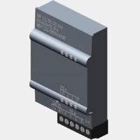 Płytka sygnałowa SIMATIC S7-1200 24V DC Siemens 6ES7222-1BD30-0XB0