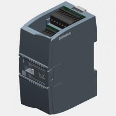 Moduł 16 wyjść binarnych SIMATIC S7-1200 24V DC Siemens 6ES7222-1BH32-1XB0