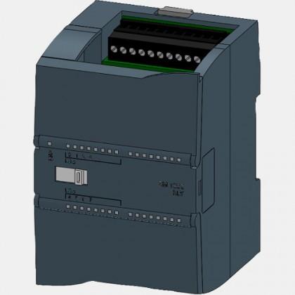 Moduł 8 wyjść binarnych SIMATIC S7-1200 Siemens 6ES7222-1XF30-0XB0