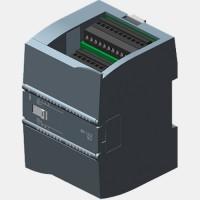 Moduł 8 wyjść binarnych SIMATIC S7-1200 Siemens 6ES7222-1XF32-0XB0