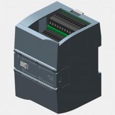 Moduł 16 wejść i 16 wyjść binarnych SIMATIC S7-1200 24V DC Siemens 6ES7223-1BL32-0XB0