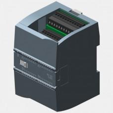 Moduł 16 wejść i 16 wyjść binarnych SIMATIC S7-1200 24V DC Siemens 6ES7223-1PL32-0XB0