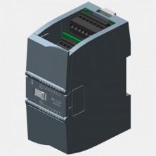 Moduł 8 wejść i 8 wyjść binarnych SIMATIC S7-1200 Siemens 6ES7223-1QH32-0XB0