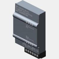 Płytka sygnałowa SIMATIC S7-1200 24V DC Siemens 6ES7223-3BD30-0XB0