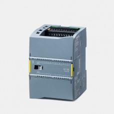 Moduł 16 wejść binarnych SIMATIC S7-1200 Siemens 6ES7226-6BA32-0XB0