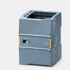Moduł 4 wyjść binarnych SIMATIC S7-1200 Siemens 6ES7226-6DA32-0XB0
