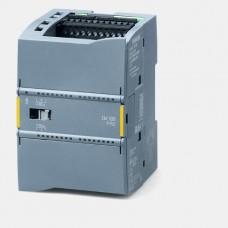 Moduł 2 wyjść binarnych SIMATIC S7-1200 Siemens 6ES7226-6RA32-0XB0