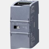 Moduł 4 wejść analogowych SIMATIC S7-1200 24V DC Siemens 6ES7231-4HD32-0XB0