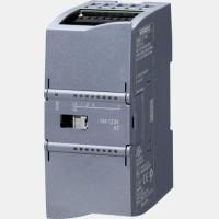 Moduł 8 wejść analogowych SIMATIC S7-1200 24V DC Siemens 6ES7231-4HF32-0XB0