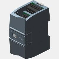 Moduł 4 wejść analogowych SIMATIC S7-1200 24V DC Siemens 6ES7231-5PD32-0XB0