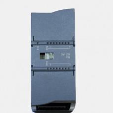 Moduł 8 wejść analogowych SIMATIC S7-1200 24V DC Siemens 6ES7231-5PF32-0XB0