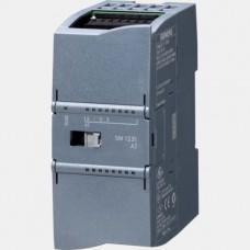 Moduł 4 wejść analogowych SIMATIC S7-1200 24V DC Siemens 6ES7231-5QD32-0XB0