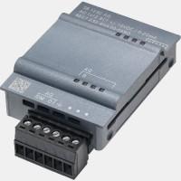 Płytka sygnałowa SIMATIC S7-1200 U/I Siemens 6ES7232-4HA30-0XB0