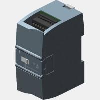 Moduł 2 wyjść analogowych SIMATIC S7-1200 24V DC Siemens 6ES7232-4HB32-0XB0