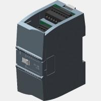 Moduł 4 wejść i 2 wyjść analogowych SIMATIC S7-1200 24V DC Siemens 6ES7234-4HE32-0XB0