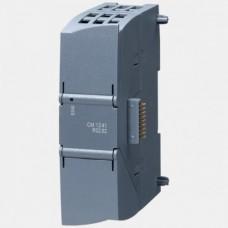 Moduł komunikacyjny SIMATIC S7-1200-RS232 Siemens 6ES7241-1AH32-0XB0