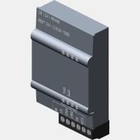 Płytka sygnałowa SIMATIC S7-1200 RS 485 Siemens 6ES7241-1CH30-1XB0