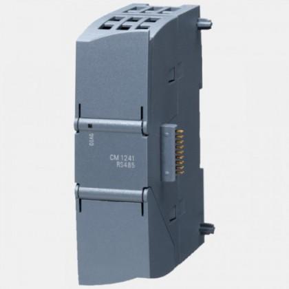 Moduł komunikacyjny SIMATIC S7-1200 RS422/485 Siemens 6ES7241-1CH32-0XB0