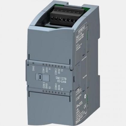 Moduł komunikacyjny SIMATIC S7-1200 Siemens 6ES7278-4BD32-0XB0
