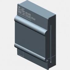 Płytka sygnałowa SIMATIC S7-1200 Siemens 6ES7297-0AX30-0XA0
