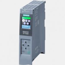 Sterownik PLC SIMATIC S7-1500 CPU 1511-1 PN Siemens 6ES7511-1AK01-0AB0