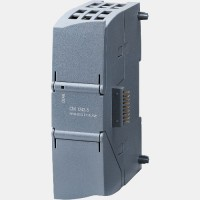 Moduł komunikacyjny SIMATIC S7-1200 PROFIBUS DP slave Siemens 6GK7242-5DX30-0XE0