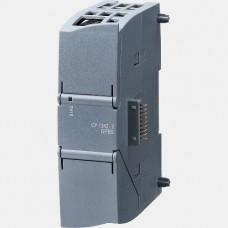 Modem GSM/GPRS SIMATIC S7-1200 24V DC switch Siemens 6GK7242-7KX30-0XE0